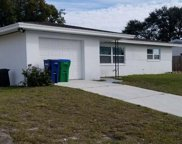 8775 113th Street, Seminole image