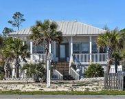 641 W Gulf Beach Dr, St. George Island image