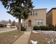8101 South Fairfield Avenue, Chicago image