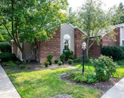 3650 Parfore  Court, Pierce Twp image