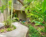 1701 Clower Creek Drive Unit TR-159, Sarasota image
