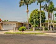 2701   W California Street, Santa Ana image