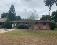 5016 S 87th Street, Tampa image