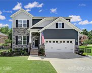 841 Palmetto Bay  Drive, Fort Mill image