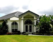 9731 Mainsail  Court, Fort Myers image