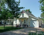 1801 5th St, Greeley image