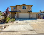 231 Mill Valley Pkwy, Redding image