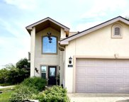 134 Clearwater Ct Unit 8, Canyon Lake image