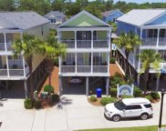 314 S Ocean Blvd., Surfside Beach image