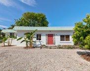 71 Park Drive, Key Largo image