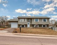 6735 Defoe Avenue, Colorado Springs image