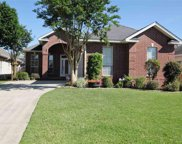1228 Autumn Breeze Cir, Gulf Breeze image