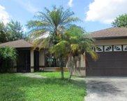 529 SE Nome Drive, Port Saint Lucie image