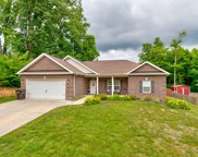 3848 Boyd Walters Lane, Knoxville image