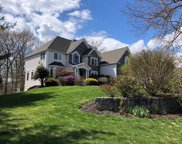 6 Connelly Hill Rd, Hopkinton image