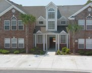 4277 Santolina Way Unit Unit C, Murrells Inlet image