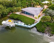 6029 Manasota Key Road, Englewood image
