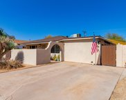 7608 E Catalina Drive, Scottsdale image