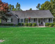 5440 Forest Dr., Loris image