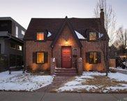 651 Dexter Street, Denver image