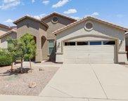 43426 W Lindgren Drive, Maricopa image
