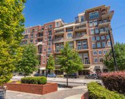 111 E Mcbee Avenue Unit #208, Greenville image