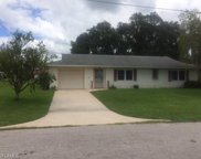 14950 Randolph DR, Fort Myers image