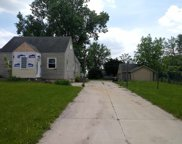 3814 Grayston Avenue, Fort Wayne image