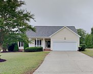 20 Falling Leaf Drive, Youngsville image