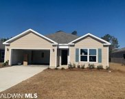 18413 Lewis Smith Drive, Foley image