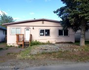 3507 Wyoming Drive, Anchorage image