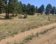 818 Deer Rest Road, Golden image