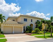 8980 Paseo De Valencia ST, Fort Myers image