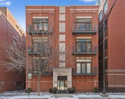 315 North Jefferson Street Unit 302, Chicago image