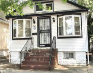 2-22 149th Pl, Whitestone image