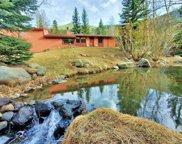 53 Silver Lakes Drive, Dumont image