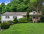 26 Midvale  Road, Hartsdale image
