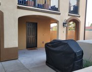 1590   W FIRST STREET     1, Santa Ana image