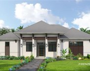 9910 Montiano Dr, Naples image