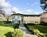 1110 Fell Avenue, Burnaby image