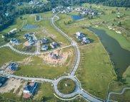 Lot 4 Ebrington, New Albany image