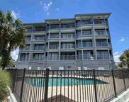 1906 S Ocean Blvd. Unit 310 B, Myrtle Beach image