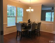 908 Pleasant Colony Drive, Knightdale image