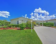 3625 Red Tailed Hawk Drive, Port Saint Lucie image