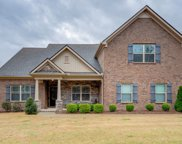 7201 Deervalley Dr, Fairview image