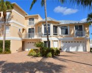 271 Lenell RD Unit 4, Fort Myers Beach image