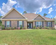 12298 Squirrel Drive, Spanish Fort, AL image