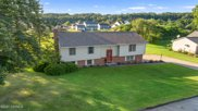 6 Greenbrier  Avenue, Selinsgrove image
