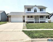 3129 S Fernwood Ave, Sioux Falls image