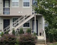 601 Cleveland 11a Street, Greenville image